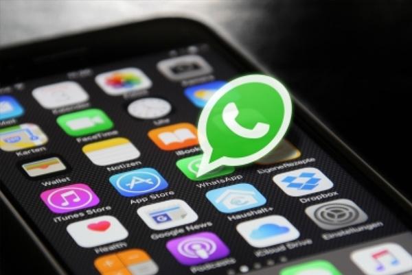 नई प्राइवेसी पॉलिसी को वापस लेने का व्हाट्सऐप को नोटिस जारी