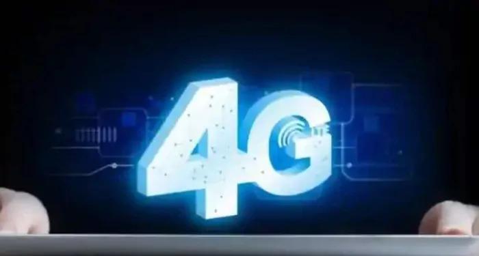 करीब 18 महीने के बाद जम्मू और कश्मीर में 4G मोबाइल इंटरनेट सेवा बहाल