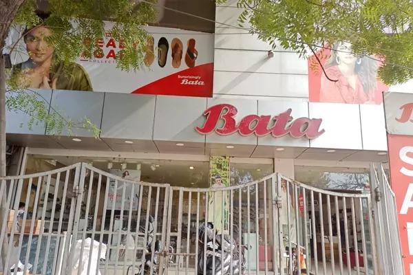 कानपुर के बाटा इंडिया के शो रूम स्टोर मैनेजर के साथ शारीरिक और मानसिक प्रताड़ना का मामला आया सामने
