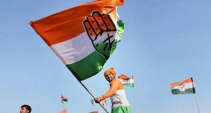 किसान आंदोलन ने पंजाब निकाय चुनाव में भाजपा का कर दिया सूपड़ा साफ़