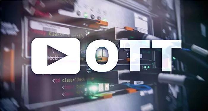 ओटीटी प्लेटफार्म पर नियंत्रण और मार्गदर्शन के लिए दिशा निर्देश तैयार
