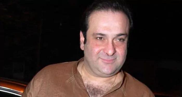 राजीव कपूर शोमैन राजकपूर के छोटे बेटे का दिल का दौरा पड़ने से निधन, 'लता दीदी' समेत फैन्स भी दु:खी