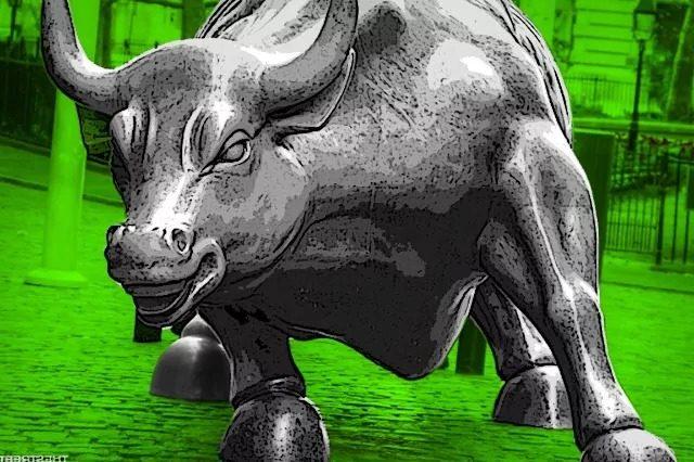 फिर थमा तेजी का सिलसिला शेयर बाजार में, सेंसेक्स में 514 अंक की गिरावट दर्ज