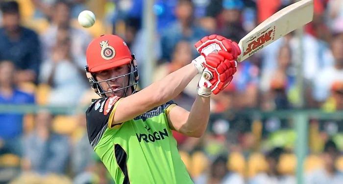 टी-20 विश्व कप में मिस्टर 360डिग्री मचा सकते हैं तहलका, दिए अंतर्राष्ट्रीय क्रिकेट में वापसी के संकेत