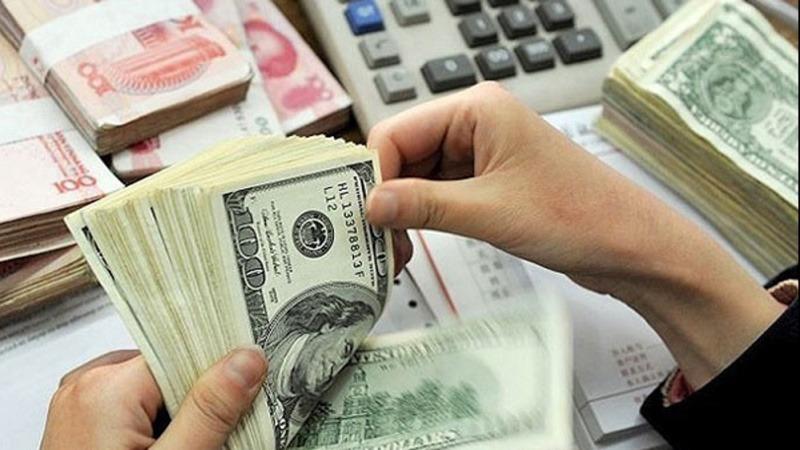 अब डॉलर का दुनियाँ में एकछत्र राज करने के दिन लदते जा रहे हैं : आईएमफए की रिपोर्ट