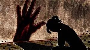 बाँदा में शर्मसार करने वाली घटना, मासूम की अस्मत लूटने के बाद कर दिया क़त्ल