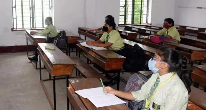 ICSE ISC ने भी अब अपनी परीक्षाएं की स्थगित, अभी तक कक्षा 10वीं की कोई भी परीक्षा नहीं हुई है