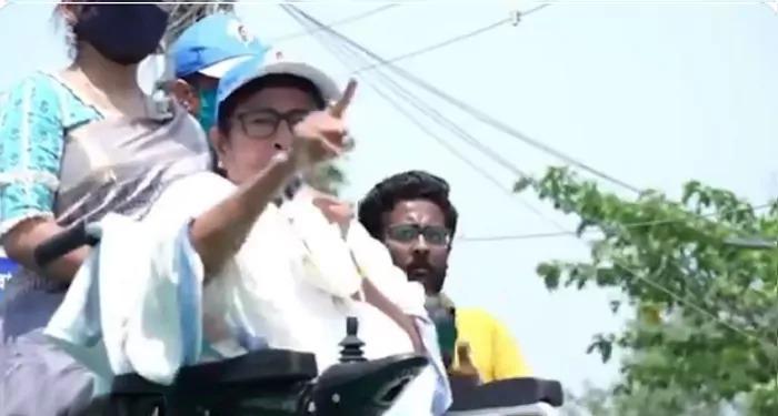 ममता भवानीपुर से लड़ेंगी उपचुनाव, वर्तमान विधायक शोभनदेव चटर्जी ने छोड़ी सीट