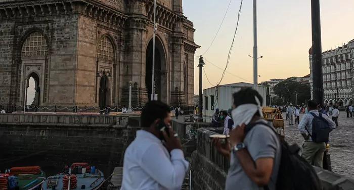 उद्धव सरकार ने महाराष्ट्र में वीकेंड लॉकडाउन का किया ऐलान