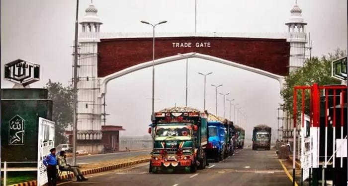 पाकिस्तान भारत के साथ फिर से शुरू करेगा व्यापार, पाकिस्तान मुख्य तौर पर भारत से चीनी और कपास का करेगी आयात