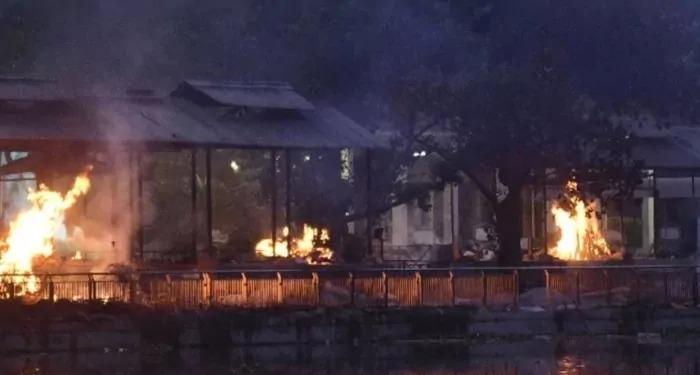 उत्तर प्रदेश को कोरोना ने जकडा अपने शिकंजे में, नए केस 27 हज़ार के पार, 103 लोगों की मौत