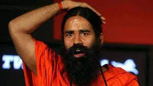 कोलकाता में दर्ज करायी अब आईएमए की बंगाल टीम ने रामदेव के खिलाफ FIR