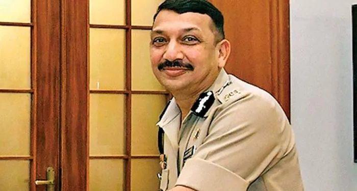 महाराष्ट्र कैडर के आईपीएस अधिकारी सुबोध कुमार जायसवाल बने सीबीआई के नए निदेशक, सीआईएसएफ प्रमुख के पद पर थे तैनात