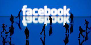 केंद्र सरकार ने 6 महीने में Facebook से 40,300 बार माँगा यूजर डेटा