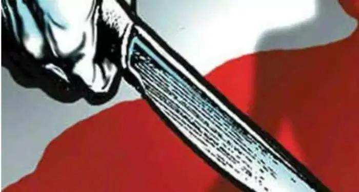 अयोध्या में हुआ नरसंहार, संपत्ति के चलते एक ही परिवार के 5 लोगों को अपने ही ने उतारा मौत के घाट, आरोपी हुआ फरार
