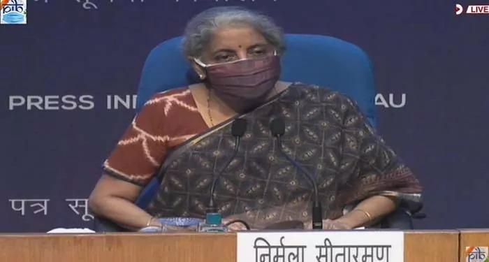 इंपोर्ट ड्यूटी सरकार नहीं लेगी 31 अगस्त तक कोविड से जुड़े सामानों पर
