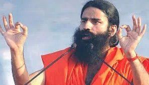 IMA ने मोदी सरकार से की मांग, रामदेव पर मेडिकल साइंस को बदनाम करने के लिए सरकार उन पर मुकदमा चलाये