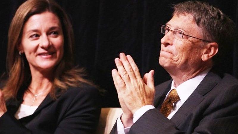 बिल गेट्स पर यौन शोषण का महिला कर्मचारियों का गंभीर आरोप
