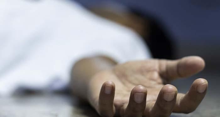 फ़िरोज़ाबाद में चुनावी रंजिश बदली खूनी संघर्ष में, एक महिला की हुई मौत, कई अन्य घायल