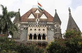 महाराष्ट्र सरकार ने हाईकोर्ट में कहा- 20 मई तक परमबीर सिंह की नहीं होगी गिरफ्तारी