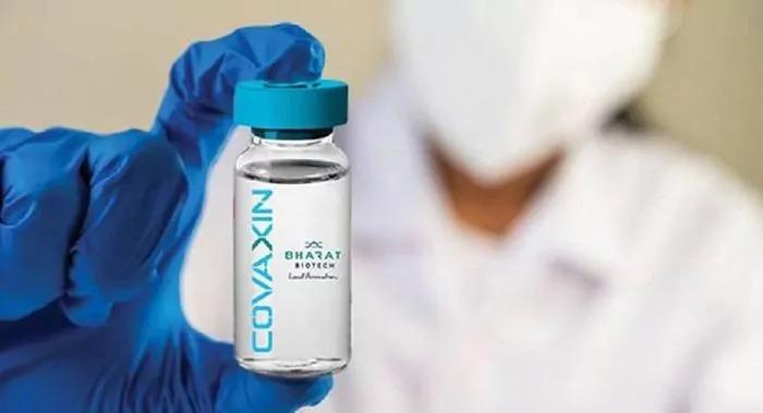 कोवैक्सीन का तीसरे फेज का ट्रायल डेटा अच्छा है. उन्होंने कहा कि कोवैक्सीन की प्री-सबमिशन बैठक 23 जून को हुई थी और डेटा इकट्ठा किया जा रहा है.