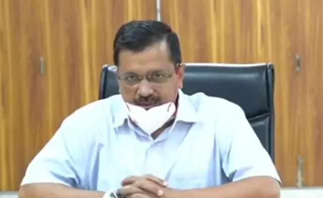 दिल्ली में बनेगा अब ऑक्सीजन बैंक दिल्ली सरकार का ऐलान, मिलेगी होम आइसोलेटर्स को सुविधा