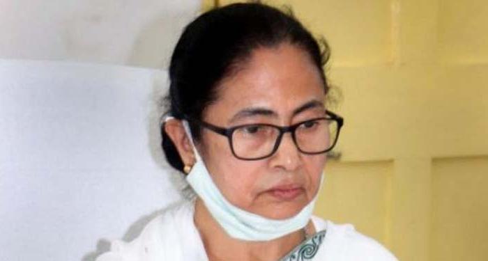 10 सदस्यीय कमेटी कोरोना के डेल्टा वेरिएंट से निपटने के लिए गठित, बंगाल सरकार सतर्क