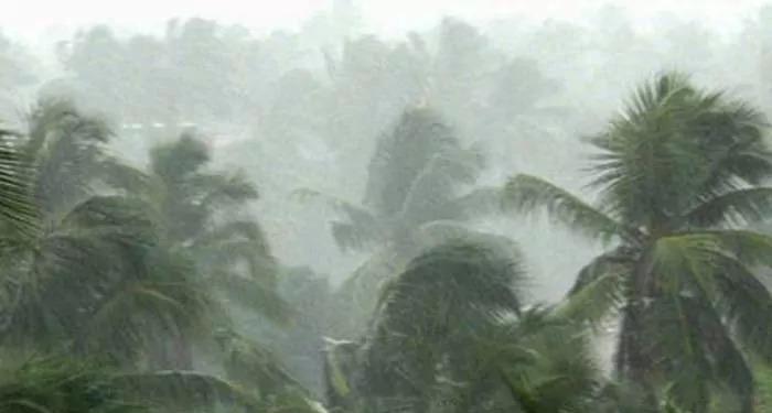 केरल में 31 मई को पहुंचेगा मानसून, मौसम विज्ञान विभाग (आईएमडी) का अनुमान