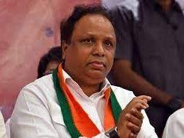 मुंबई नगर निगम चुनाव को लेकर भाजपा नेता आशीष शेलार का आरोप, शिवसेना चुनाव