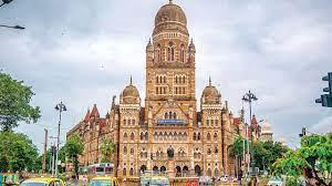अभी भी बंद रहेगी महाराष्ट्र में मुंबई की लाइफलाइन, लॉकडाउन चरणबद्ध तरीके से खुलेगा