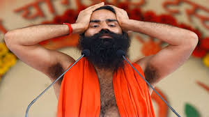 रामदेव को भेजा समन दिल्ली हाईकोर्ट ने, एलोपैथिक इलाज, दवाओं और डॉक्टरों के खिलाफ दिए गए विवादित बयानों पर कोर्ट ने उठाया क़दम