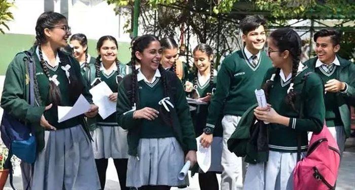 CISCE ने भी CBSE के बाद 12वीं की बोर्ड परीक्षाएं की रद्द