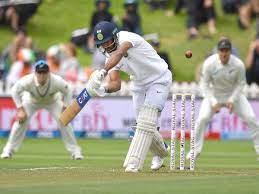 बादशाहत को लेकर भारत-न्यूजीलैंड के बीच कल होगा टेस्ट क्रिकेट का मुकाबला, कौन किसपे पड़ेगा भारी ?