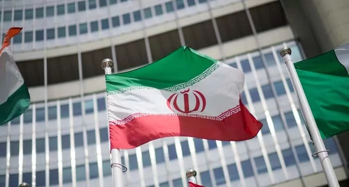 अन्तर्राष्ट्रीय परमाणु ऊर्जा एजेन्सी, द्विपक्षीय ढंग से ईरान के साथ काम को आगे बढ़ा सकती है
