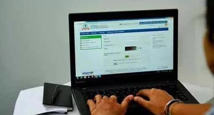 7 जून से नई ITR ई-फाइलिंग वेबसाइट वापस शुरु होगी, मोबाईल एप और लाईव चैट के साथ कई अन्य फीचर्स