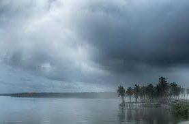जानें प्रदेश के किन जिलों में मानसून हो सकता है मेहरबान, बिजली की गड़गड़ाहट के साथ बारिश के आसार, मौसम विभाग का अलर्ट जारी