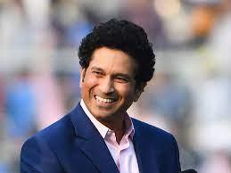 21वीं सदी का सचिन तेंदुलकर को चुना गया सबसे महान टेस्ट बल्लेबाज