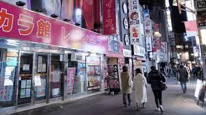 जापान में आत्महत्या करने वालों की मई में संख्या 1,745 थी और महिलाओं की संख्या में विशेष वृद्धि