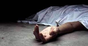 प्रतापगढ़: पत्रकार की संदिग्ध मौत के मामले में हत्या का केस दर्ज