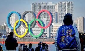 दर्शकों की टोक्यो ओलंपिक्स में होगी वापसी, हुआ एलान