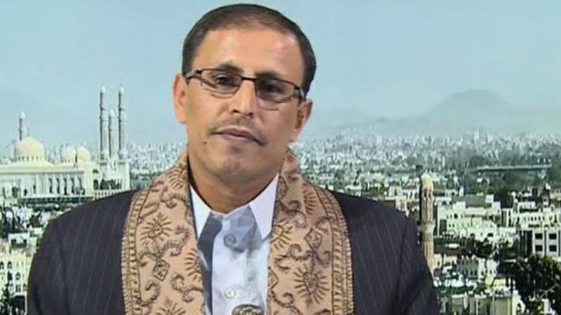 अमरीका भी यमन जंग में आ गया खुलकर सामने, अलबैज़ा में बड़ी कार्यवाही