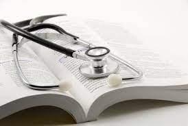 अब मेडिकल कोर्सों में मिलेगा आरक्षण OBC को 27, EWS को 10 प्रतिशत
