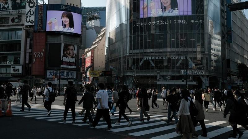 आधिकारिक तौर पर सरकार ने 22 अगस्त तक आपातकाल की टोक्यो में घोषणा की