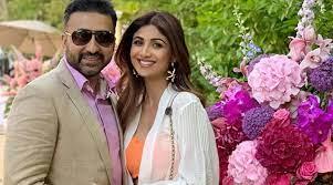 शिल्पा शेट्टी आयीं पति कुंद्रा के बचाव में खोला मुंह, बोली 'पोर्न नहीं एरॉटिक फिल्में'