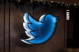 ट्विटर रिपोर्ट: सरकारें अपनी आलोचनाएं नहीं कर पा रही हैं बर्दाश्त !