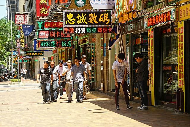 डेल्टा वैरिएंट चीन में भी फैलने लगा
