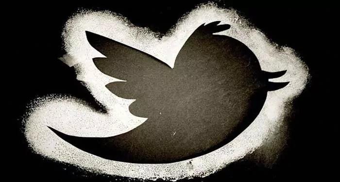ट्विटर के भारत में नए शिकायत अधिकारी बने विनय प्रकाश