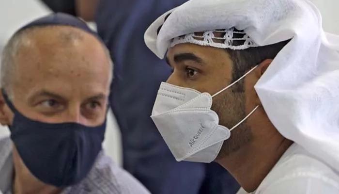 UAE ने पवित्र मक्का शहर में 7,000 यहूदियों को संपत्तियों की ख़रीदारी के लिए नागरिकता दी