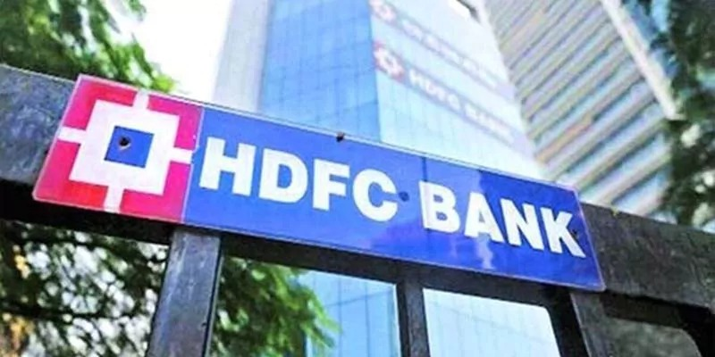 HDFC बैंक क्रेडिट कार्ड मार्केट में करेगा फिर से रुतबा कायम