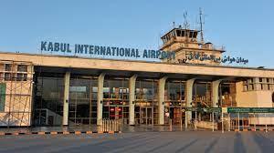 क्या काबुल एयरपोर्ट की ज़िम्मेदारी तुर्की संभालेगा ?